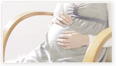 鍼灸治療のイメージ画像